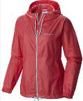 flash-forward-windbreaker-bright-geranium-xl