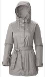 pardon-my-trench-rain-jacket-flint-grey-l-