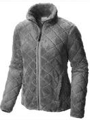 fire-side-sherpa-full-zip-pulse-l