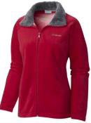 dotswarm-ii-fleece-full-red-hibiscus-xs