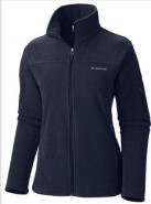 -fast-trek-ii-full-zip-fleece-jacket-black-s
