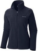 fast-trek-ii-full-zip-flc-jacket-columbia-navy-xs-