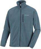 -fast-trek-ii-full-zip-fleece-jacket-everblue-xxs