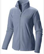 fast-trek-ii-full-zip-fleece-jacket-beacon-xl-