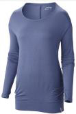 -lumianation-long-sleeve-shirt-blue-bell-m-