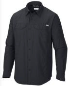 -w-silver-ridge-long-sleeve-shirt-black-xs-