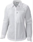 w-silver-ridge-long-sleeve-shirt-white-xl-