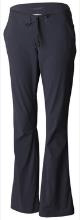 -anytime-outdoor-boot-cut-pant-pulse-8-r-