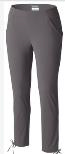-anytime-outdoor-ankle-pant-pulse-12-