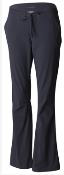 -anytime-outdoor-midweight-boot-cut-pant-pulse-8-r-