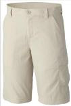 w-silver-ridge-short-fossil-8-9-