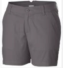 -kenzie-cove-short-pulse-6